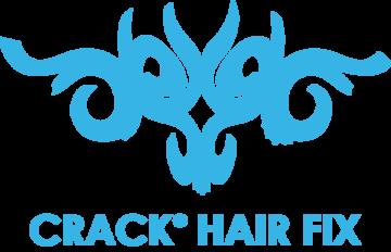 CRACK HAIR FIX