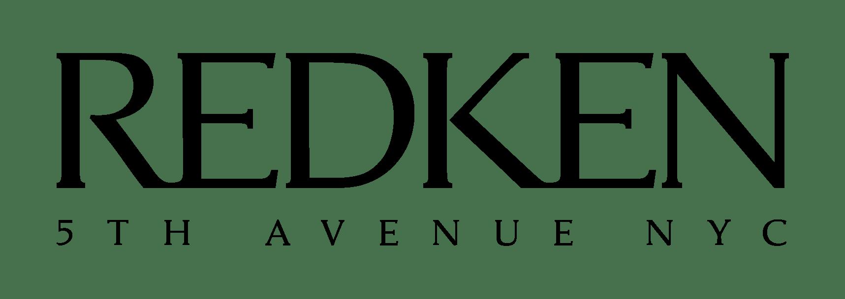 REDKEN