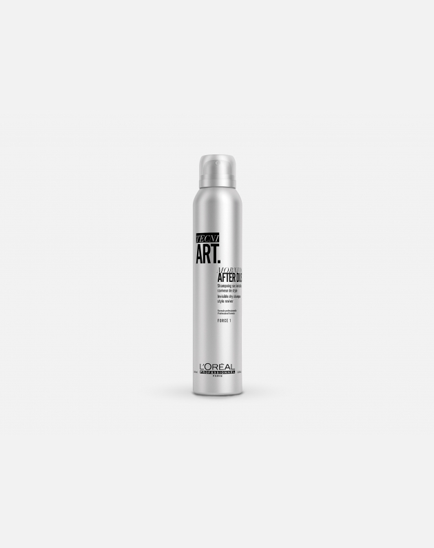 L'oreal Professionnel Tecni Art Morning After Dust 200 Ml