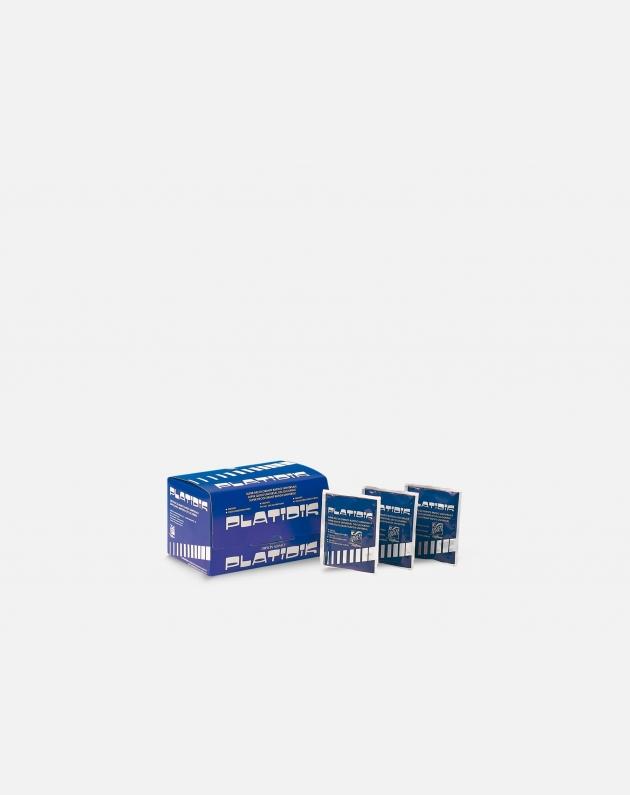 Muster E Dikson Platidik Bustina Monodose 35 Gr