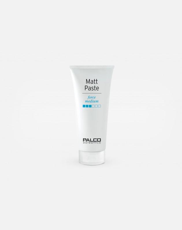 Palco Professional Hairstyle  Matt Paste  100 Ml