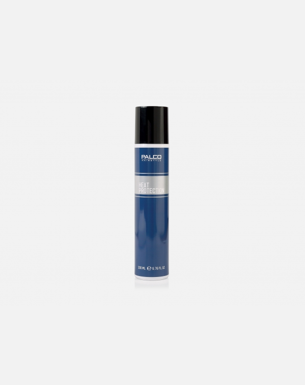 Palco Professional Hairstyle Heat Protection 200 Ml