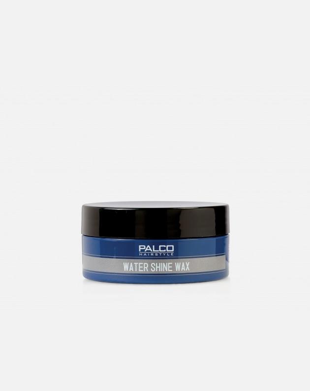Palco Professional Hairstyle Water Shine Wax 100 Ml