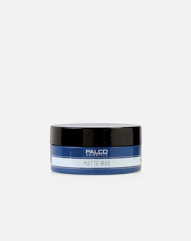Palco Professional Hairstyle Matte Wax 100 Ml