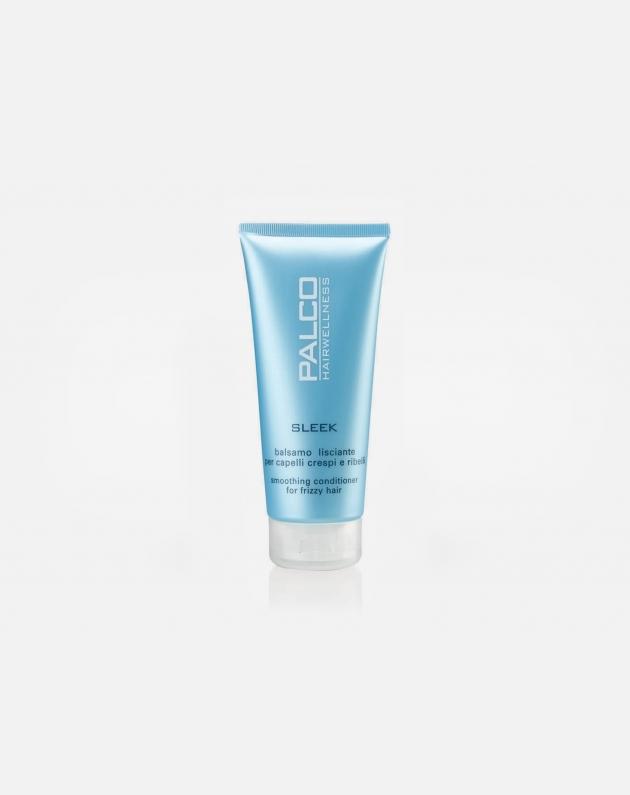 Palco Professional Hairwellness Sleek Balsamo Lisciante  250 Ml