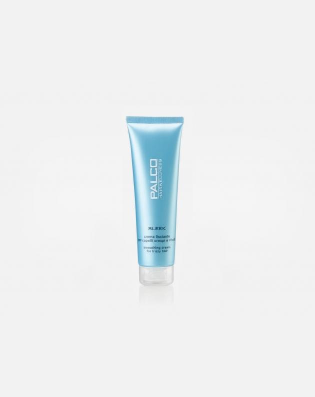 Palco Professional Hairwellness Sleek Crema Lisciante  150 Ml