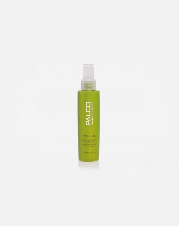 Palco Professional Hairwellness Volume Spray Volumizzante  150 Ml