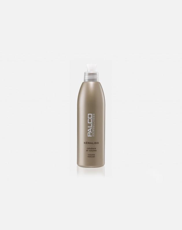 Palco Professional Hairwellness Keraliss Riduttore Di Volume  250 Ml