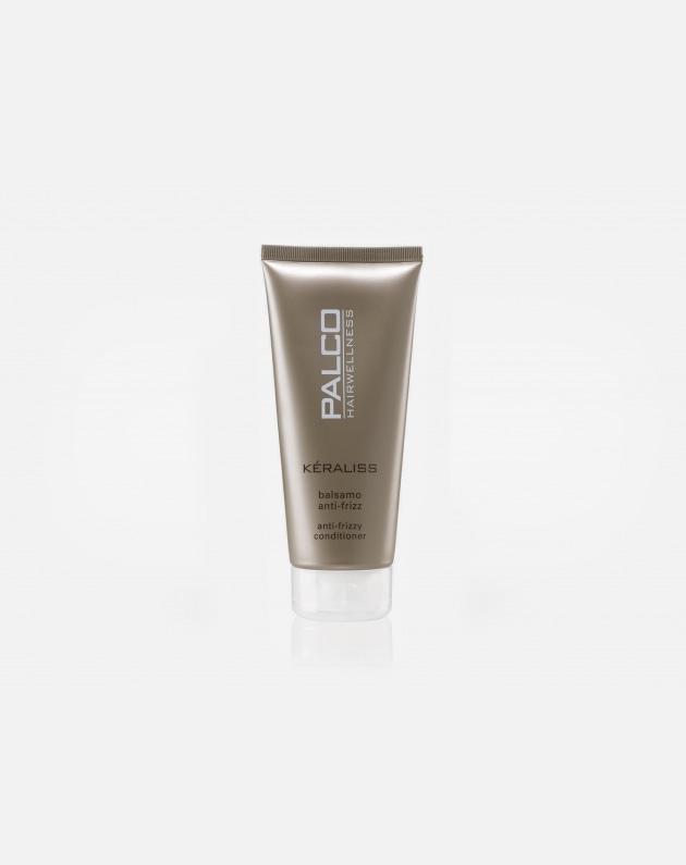 Palco Professional Hairwellness Keraliss Balsamo Anti-frizz  200 Ml