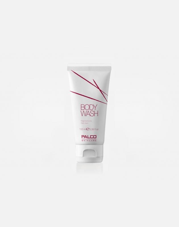 Palco Professional Body  Skincare Body Wash  100 Ml