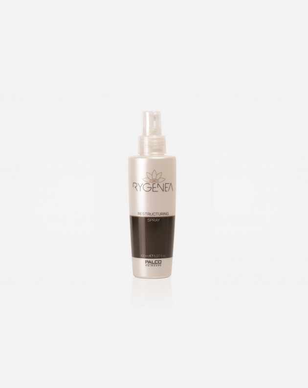 Palco Professional Rygenea  Restructuring Spray  150 Ml