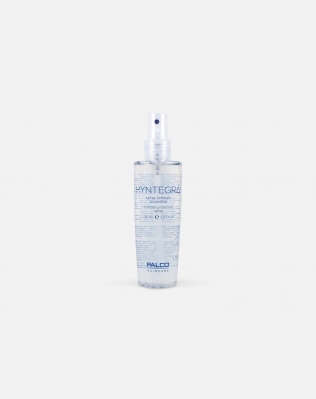 Palco Professional Hyntegra Spray Termale Protettivo  150 Ml