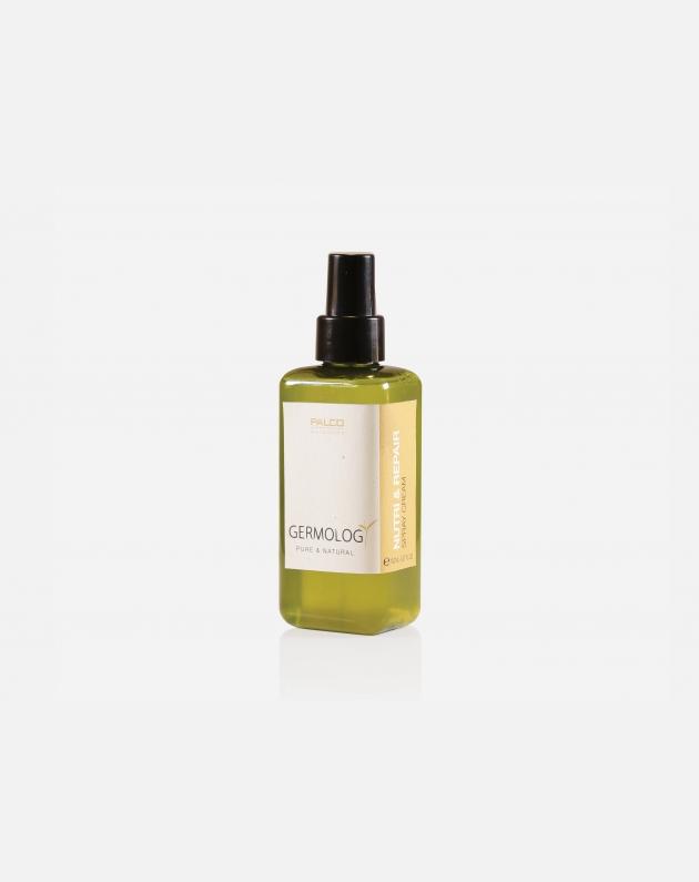 Palco Professional Germology Nutri & Repair Spray Cream  150 Ml