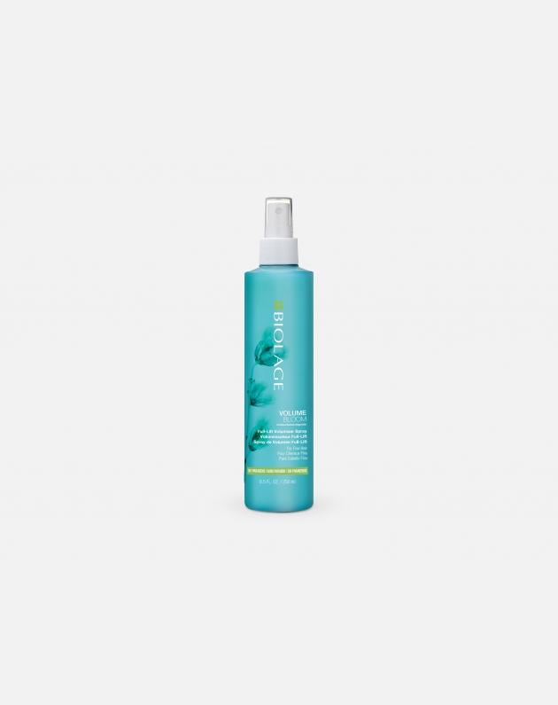 Biolage Volumebloom Cotton Full-lift Volumizer Spray 250 Ml
