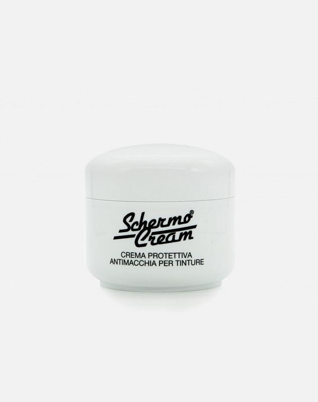Biacre' Schermo Color Cream 200 Ml