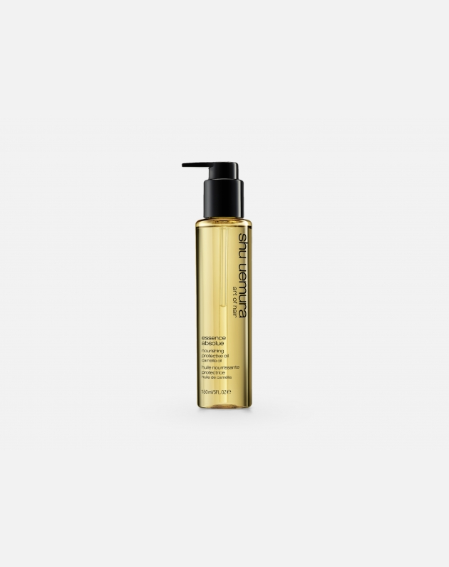 Shu Uemura Essence Absolue Nourishing Protective Oil 150 Ml