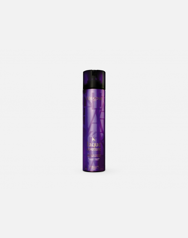 Kerastase Styling Laque Couture 300 Ml