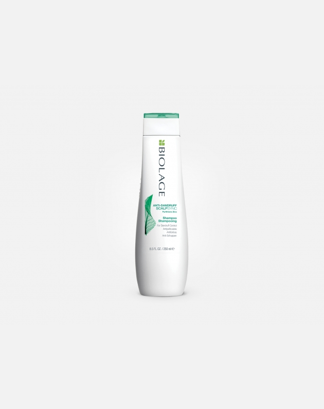 Biolage Scalpsync Anti-dandruff Shampoo 250 Ml