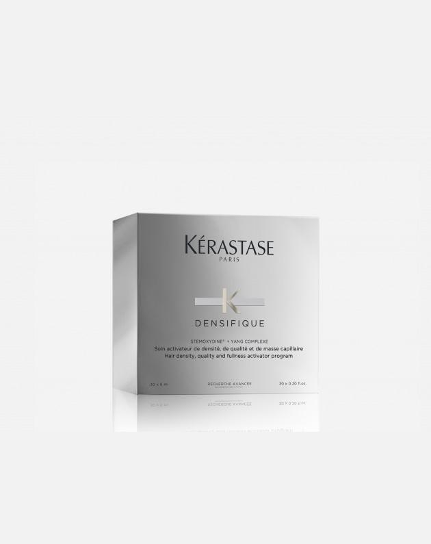 Kerastase Densifique Densifique Femmex30 ( Senza Bain) 6 Ml