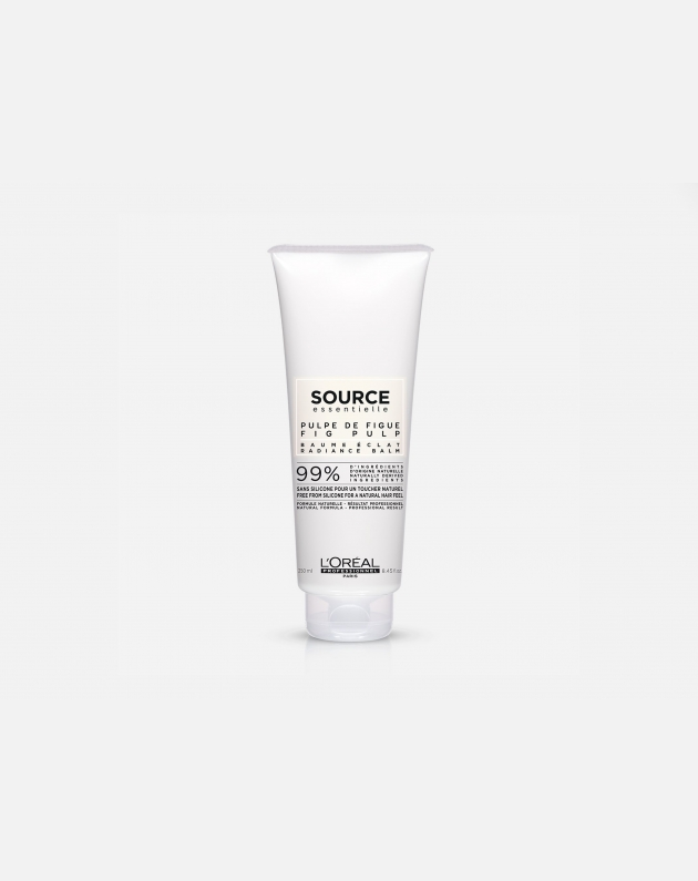 L'oreal Professionnel Serie Expert Radiance Fig Pulp Radiance Balm 450 Ml