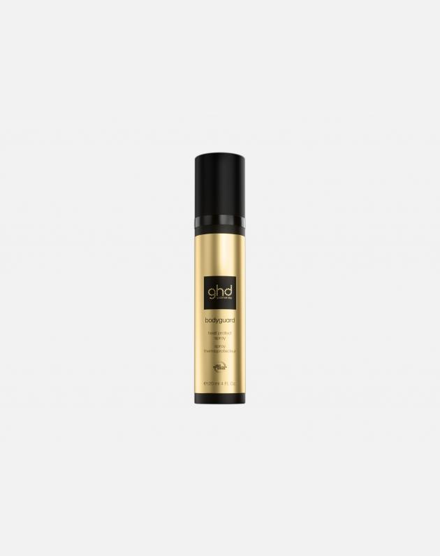 Ghd Bodyguard - Heat Protect Spray