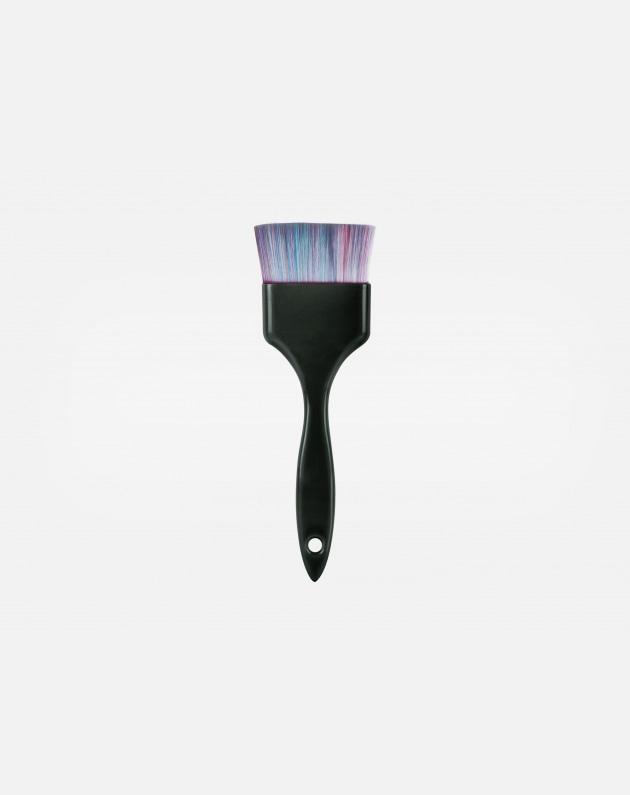 Bifull Pennello Con Setole Multicolore Chromatic Multicolors
