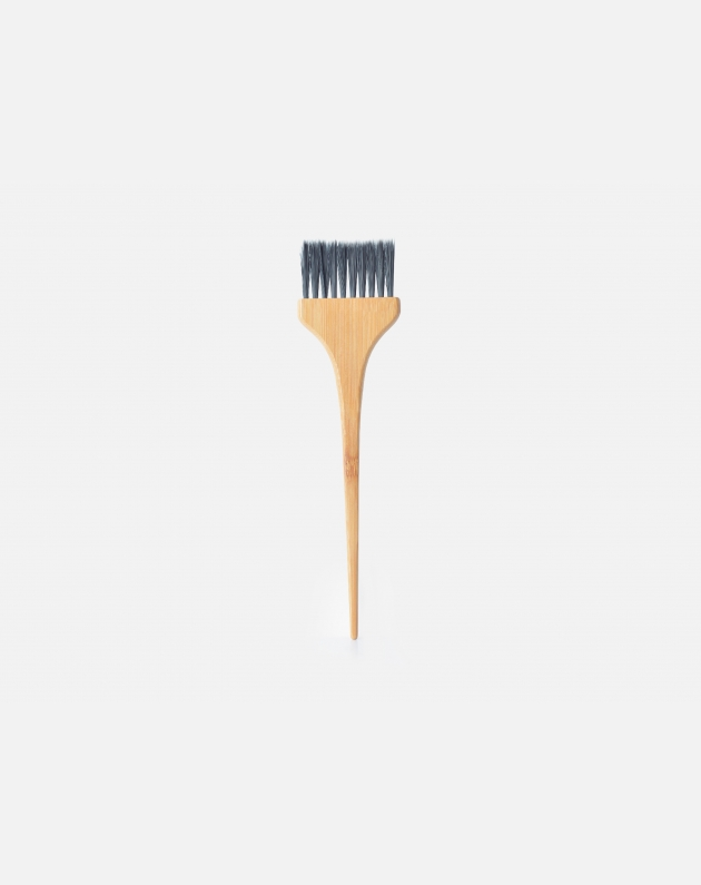 Bifull Bamboo Line Pennello Tinta 01