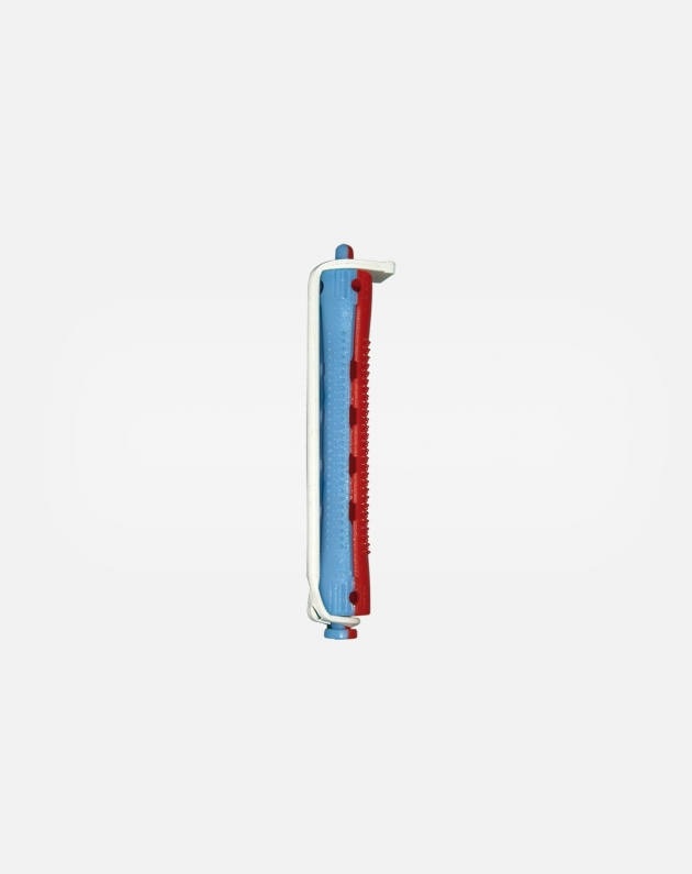 Bifull Bigodino Permanente Confezione 12pz Lunghezza 91 Mm Diametro 7mm