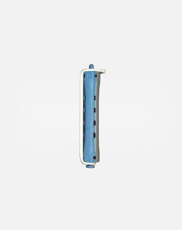 Bifull Bigodino Permanente Confezione 12pz Lunghezza 91 Mm Diametro 11mm