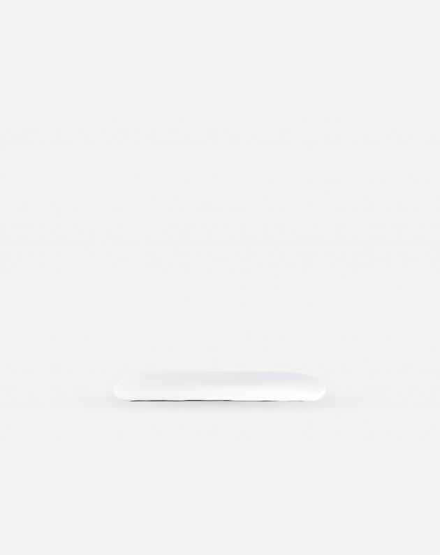 Bifull Cuscino Poggiamano Hand Pad 46x10cm