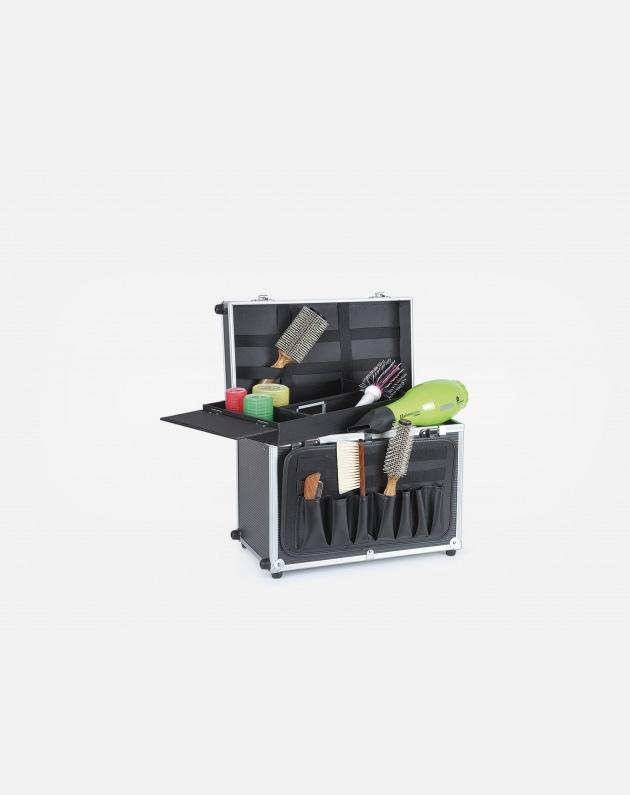 Bifull Valigetta Professionale Mpro 05 40x26x43 Cm