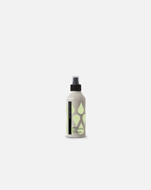 Barex Italiana Contempora Spray Volumizzante 200 Ml