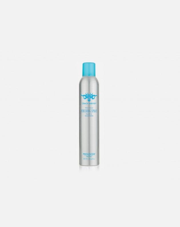 Crack Hair Fix Firm Hold Finishing Hairspray 283 Gr