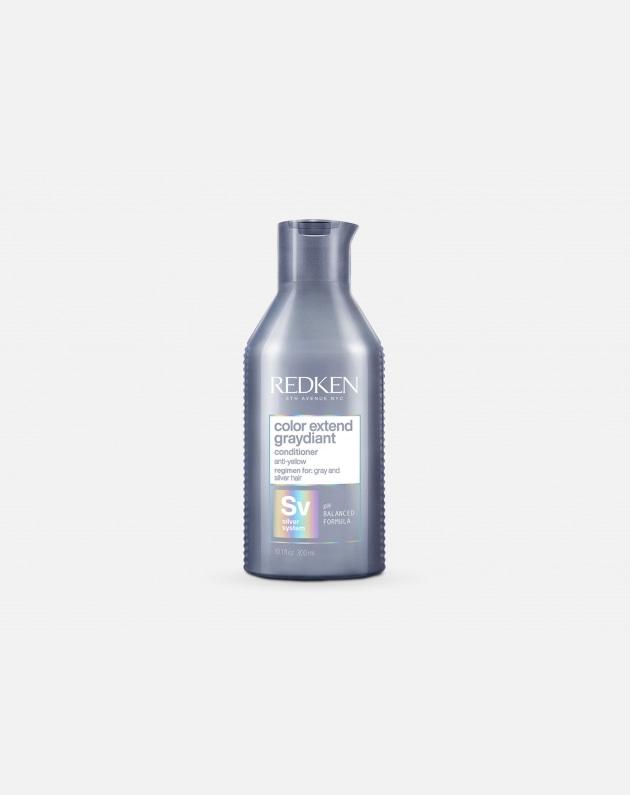 Redken Color Extend Graydiant Conditioner 300 Ml
