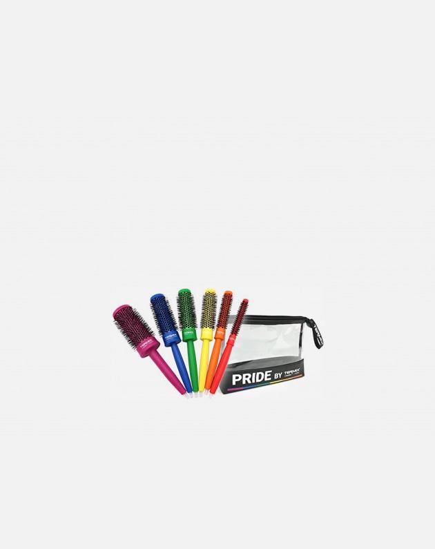 Termix Kit Pride 6 Pz ( D. 43-32-28-23-17-12)