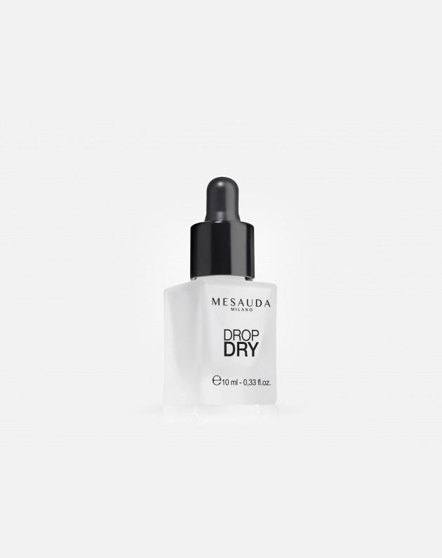 Mesauda Milano Nail Care Drop Dry 112  10 Ml