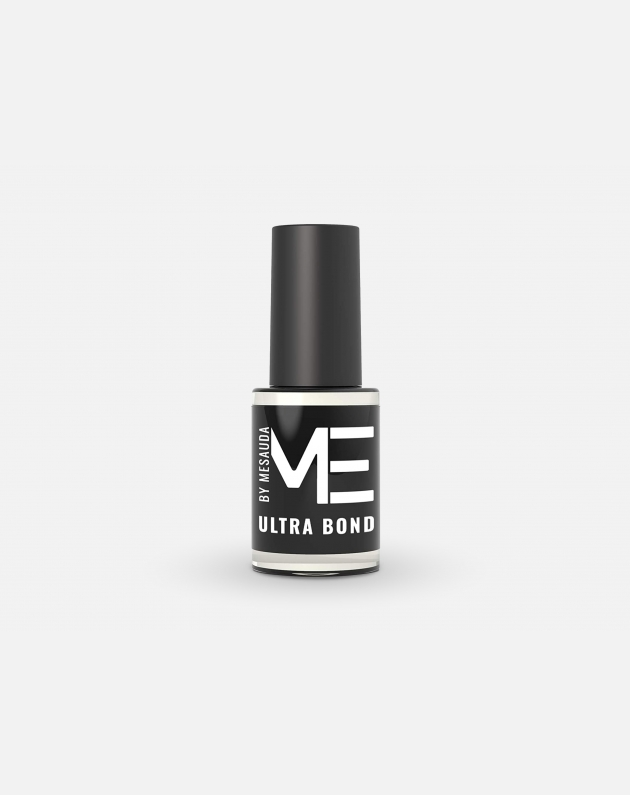 Mnp Mesauda Nail Pro Mnp Ultrabond Primer Non Acido   14 Ml