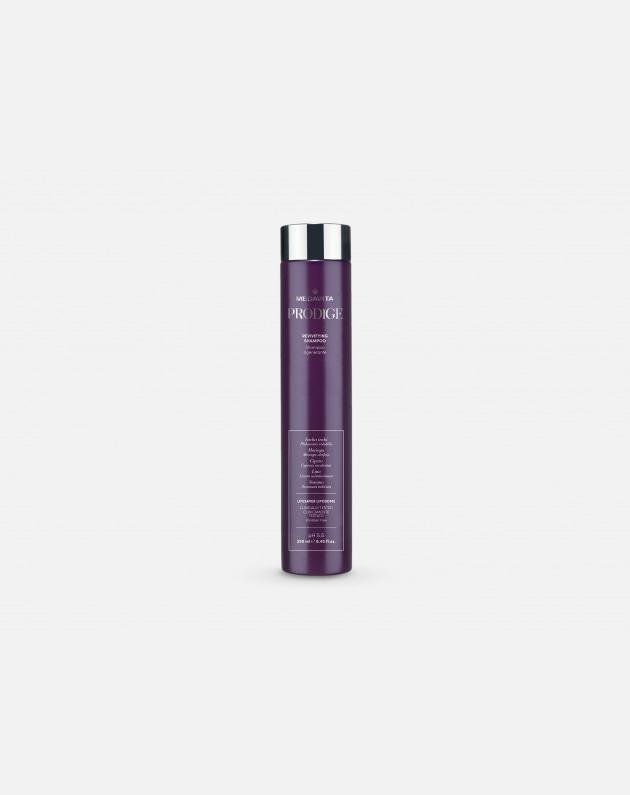 Medavita Prodige Shampoo Revivifying 250 Ml