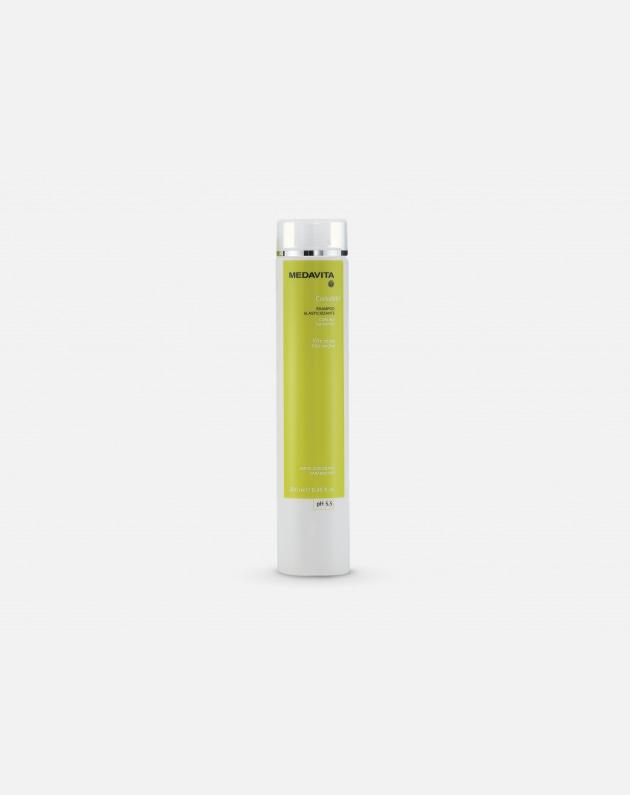 Medavita Curladdict Shampoo Elasticizzante 250 Ml