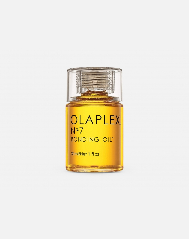 Olaplex Bonding Oil N° 7 30 Ml