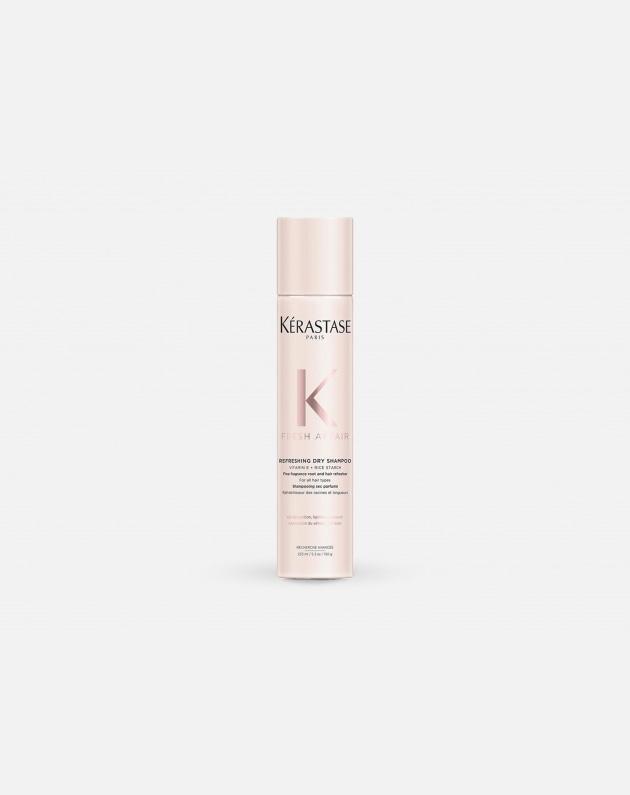 Kerastase Fresh Affair Shampoo Secco 150 Ml