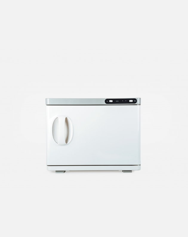 Perfect Beauty Scalda Salviette Towel Warmer Sd-76a