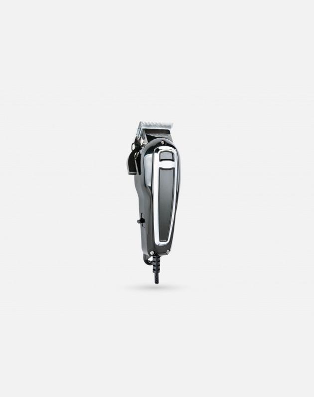 Perfect Beauty Tosatrice Professionale Kabel Cut Kc-02
