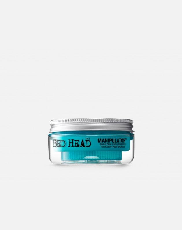 Tigi Bed Head Manipulator Texturizant 57 Gr