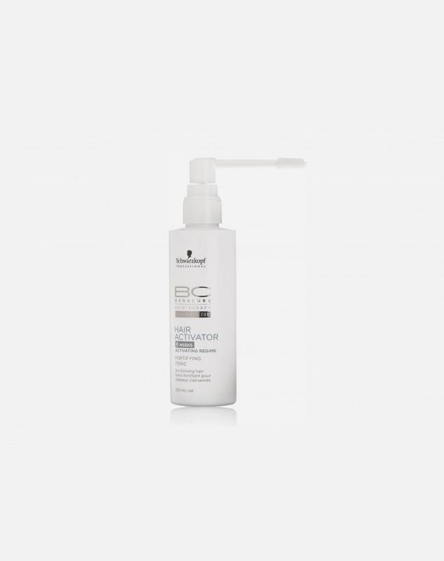 Schwarzkopf Professional Bonacure Scalp Genesis Hairgrowth Tonic  100 Ml