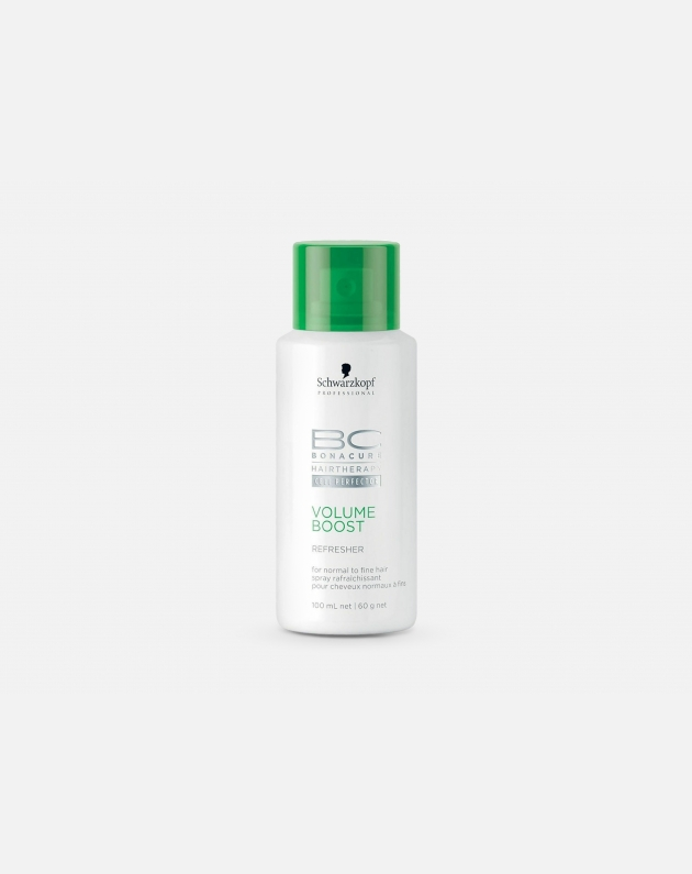 Schwarzkopf Professional Bonacure Collagen Volume Boost Refresher  100 Ml