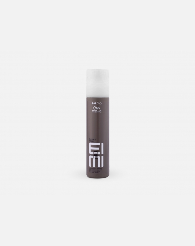 Wella Professionals Eimi Hairsprays Flexible Finish  250 Ml