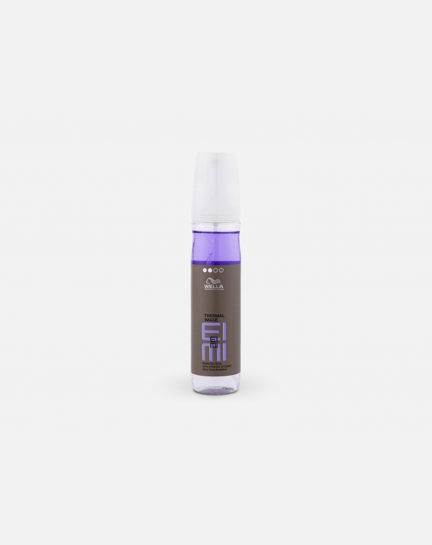 Wella Professionals Eimi Smooth Thermal Image  150 Ml