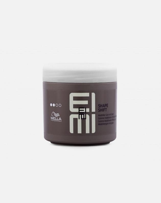 Wella Professionals Eimi Texture Shape Shift  150 Ml