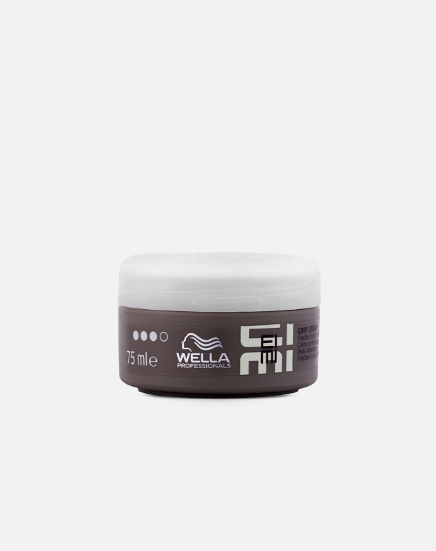 Wella Professionals Eimi Texture Grip Cream  75 Ml